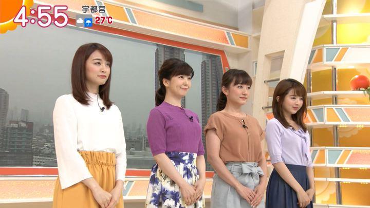2019年07月02日新井恵理那の画像01枚目