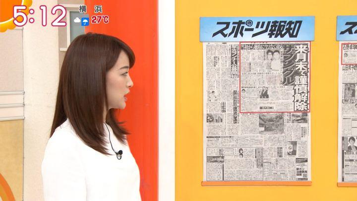 2019年07月02日新井恵理那の画像07枚目