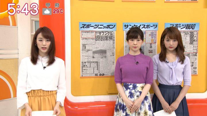 2019年07月02日新井恵理那の画像13枚目