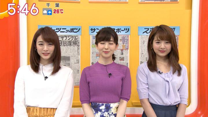 2019年07月02日新井恵理那の画像14枚目