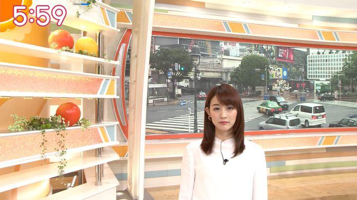 2019年07月02日新井恵理那の画像15枚目