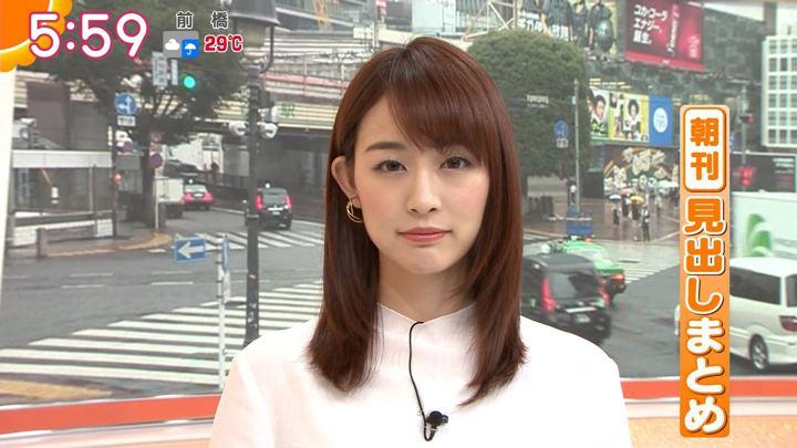 2019年07月02日新井恵理那の画像16枚目