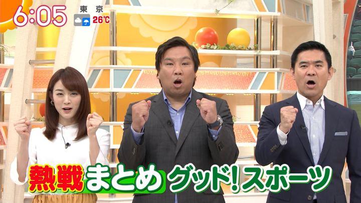 2019年07月02日新井恵理那の画像17枚目
