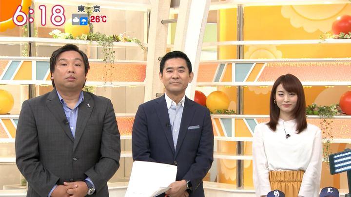 2019年07月02日新井恵理那の画像18枚目