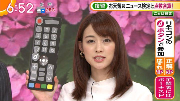 2019年07月02日新井恵理那の画像20枚目