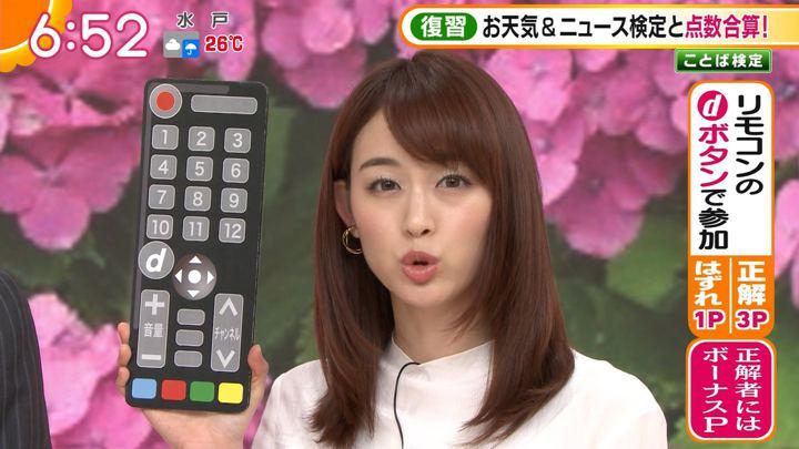 2019年07月02日新井恵理那の画像21枚目