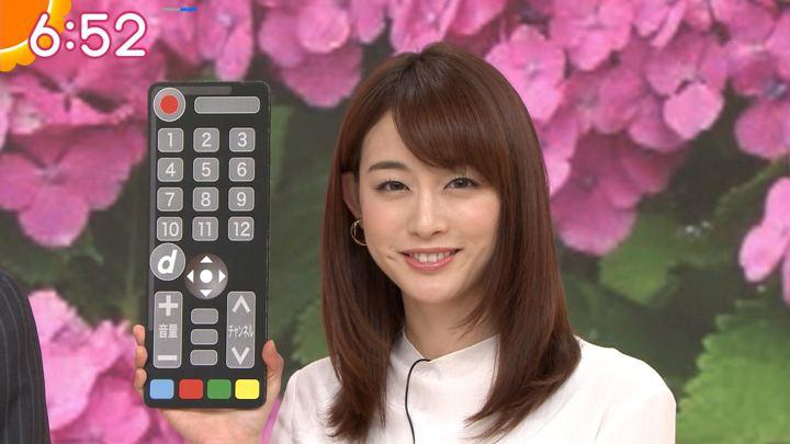 2019年07月02日新井恵理那の画像22枚目