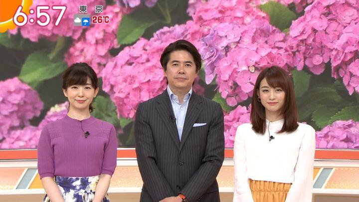 2019年07月02日新井恵理那の画像23枚目