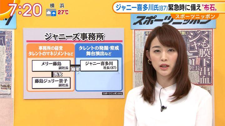 2019年07月02日新井恵理那の画像25枚目