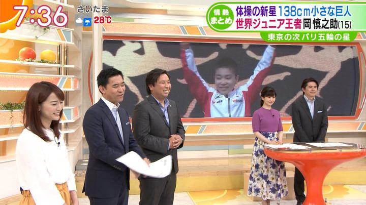 2019年07月02日新井恵理那の画像26枚目