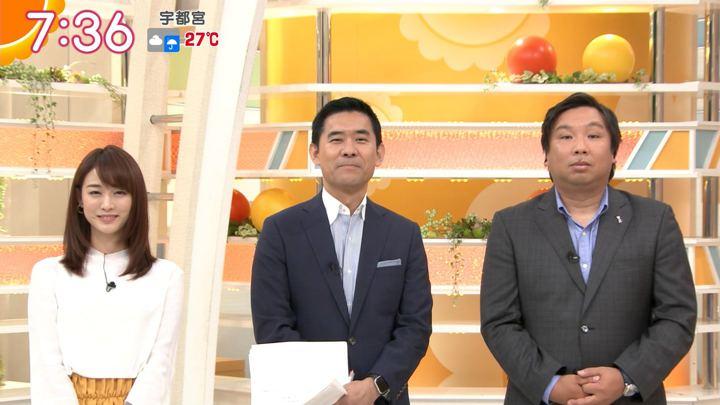 2019年07月02日新井恵理那の画像27枚目