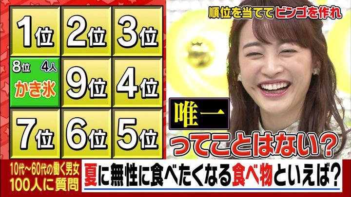2019年07月03日新井恵理那の画像38枚目