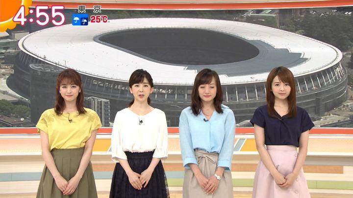 2019年07月04日新井恵理那の画像01枚目