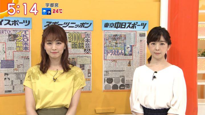 2019年07月04日新井恵理那の画像05枚目