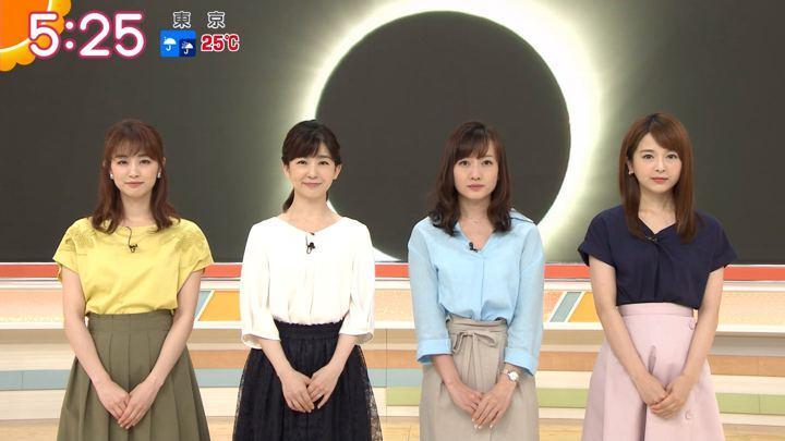 2019年07月04日新井恵理那の画像07枚目