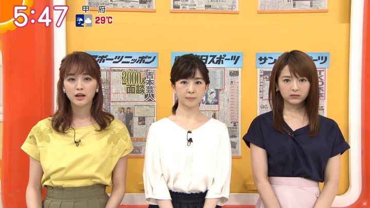 2019年07月04日新井恵理那の画像09枚目