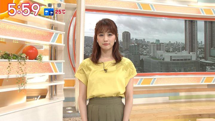 2019年07月04日新井恵理那の画像10枚目