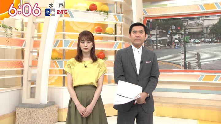 2019年07月04日新井恵理那の画像12枚目