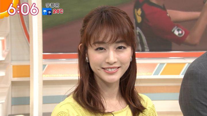 2019年07月04日新井恵理那の画像14枚目