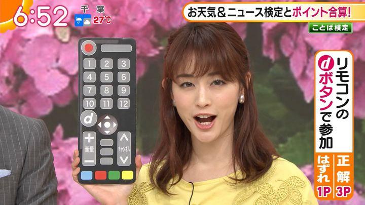 2019年07月04日新井恵理那の画像17枚目