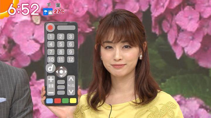 2019年07月04日新井恵理那の画像18枚目