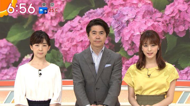 2019年07月04日新井恵理那の画像19枚目