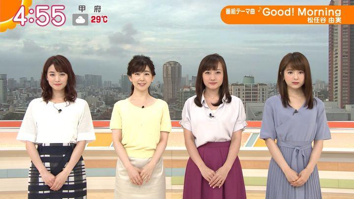 2019年07月05日新井恵理那の画像01枚目