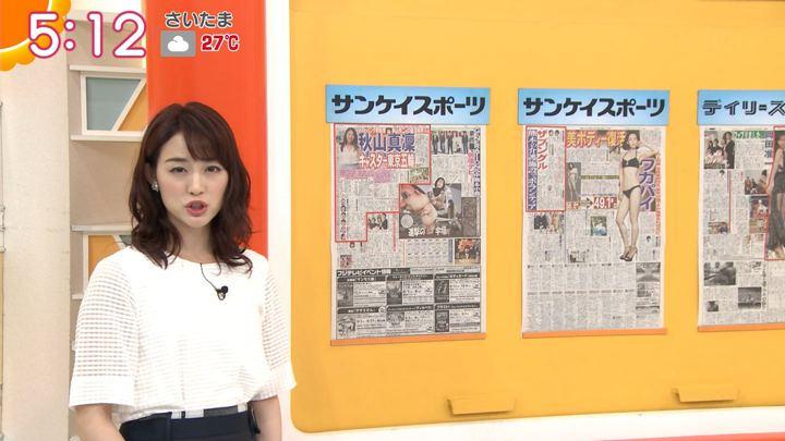2019年07月05日新井恵理那の画像03枚目