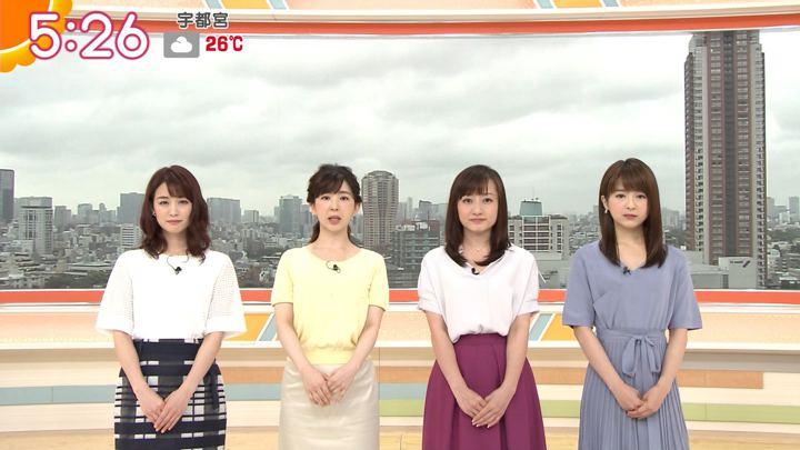 2019年07月05日新井恵理那の画像06枚目