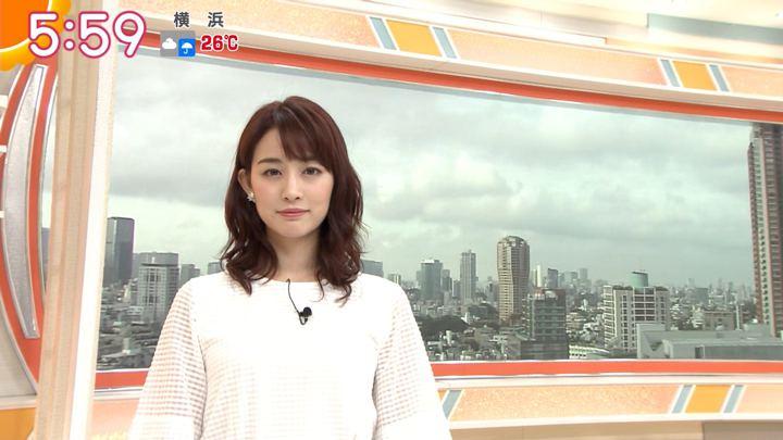 2019年07月05日新井恵理那の画像08枚目