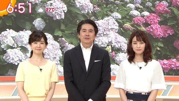 2019年07月05日新井恵理那の画像12枚目