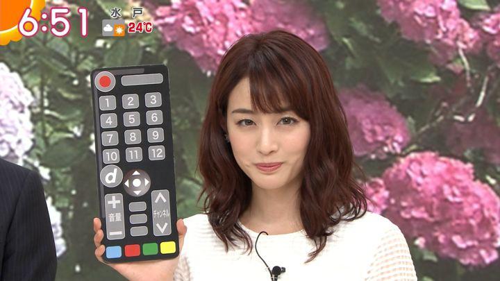 2019年07月05日新井恵理那の画像15枚目