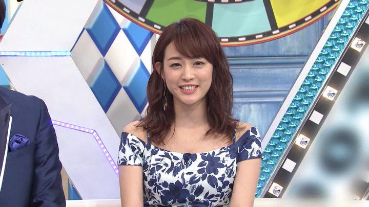 2019年07月05日新井恵理那の画像21枚目