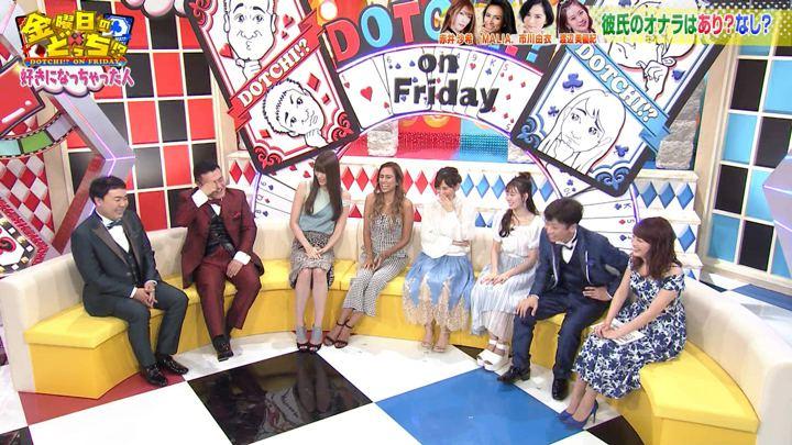 2019年07月05日新井恵理那の画像25枚目
