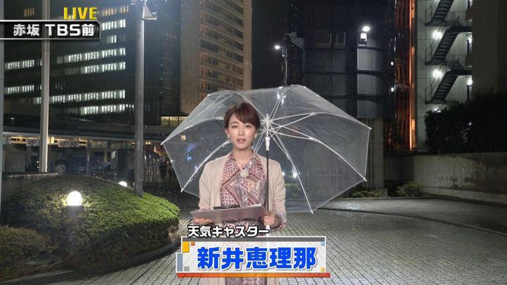 2019年07月06日新井恵理那の画像01枚目