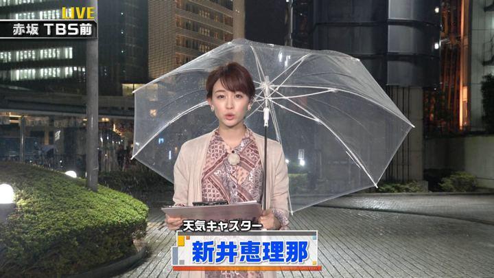 2019年07月06日新井恵理那の画像02枚目