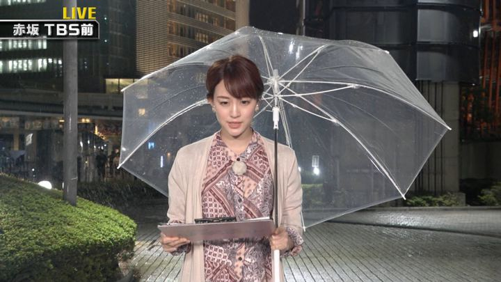 2019年07月06日新井恵理那の画像03枚目