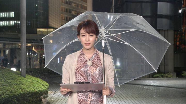 2019年07月06日新井恵理那の画像04枚目