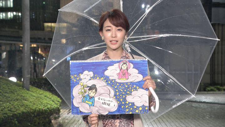 2019年07月06日新井恵理那の画像06枚目