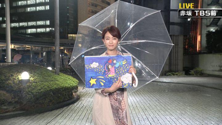 2019年07月06日新井恵理那の画像07枚目