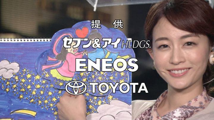 2019年07月06日新井恵理那の画像08枚目