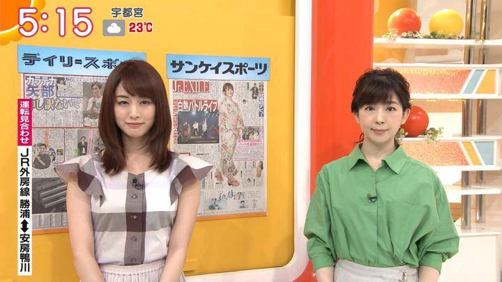 2019年07月08日新井恵理那の画像04枚目