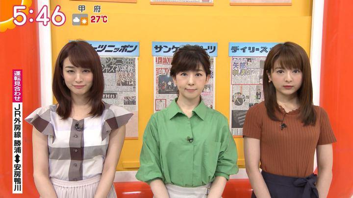 2019年07月08日新井恵理那の画像06枚目