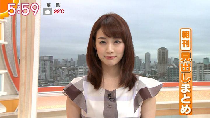 2019年07月08日新井恵理那の画像08枚目