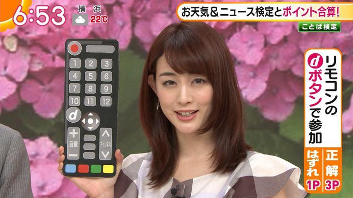 2019年07月08日新井恵理那の画像14枚目