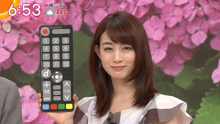 2019年07月08日新井恵理那の画像15枚目