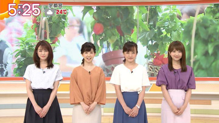 2019年07月10日新井恵理那の画像11枚目
