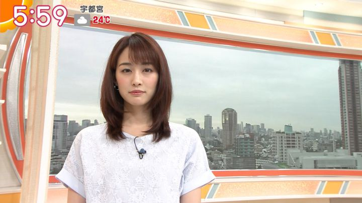 2019年07月10日新井恵理那の画像14枚目