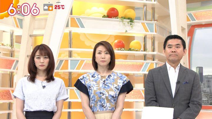 2019年07月10日新井恵理那の画像16枚目