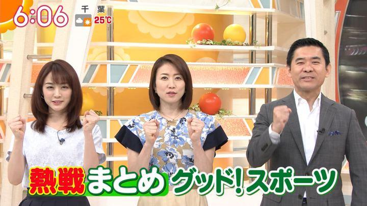 2019年07月10日新井恵理那の画像17枚目